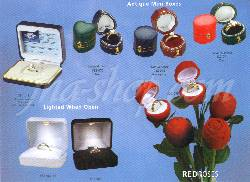 Purchase jewelry supplies at jna-shop.com