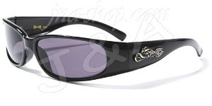 Plastic Sunglasses Choppers